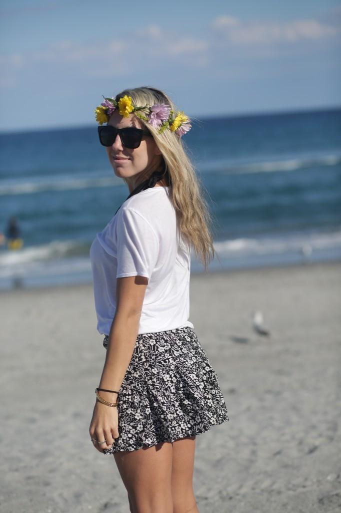 daydreamdiaries, travel blogger, marisa mercanti