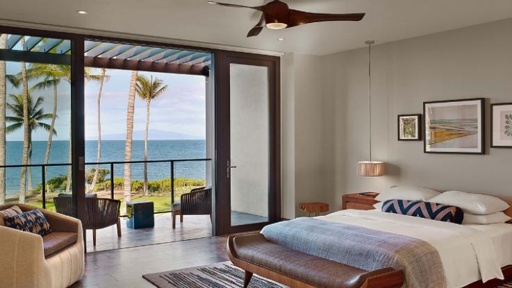 The Daydream Diaries- Maui 3