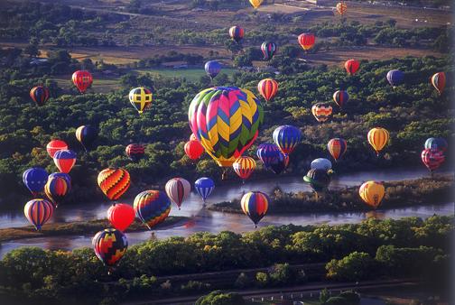 r_BalloonFiesta1
