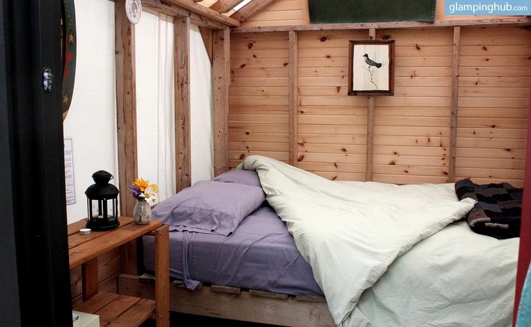 622-1-tent-cottages