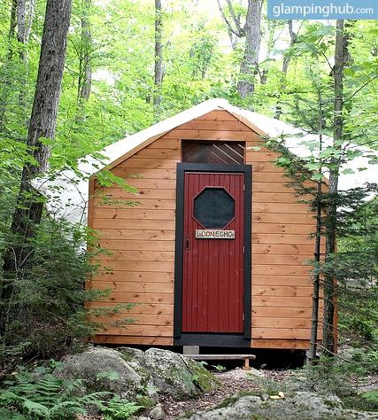 622-2-tent-cottages