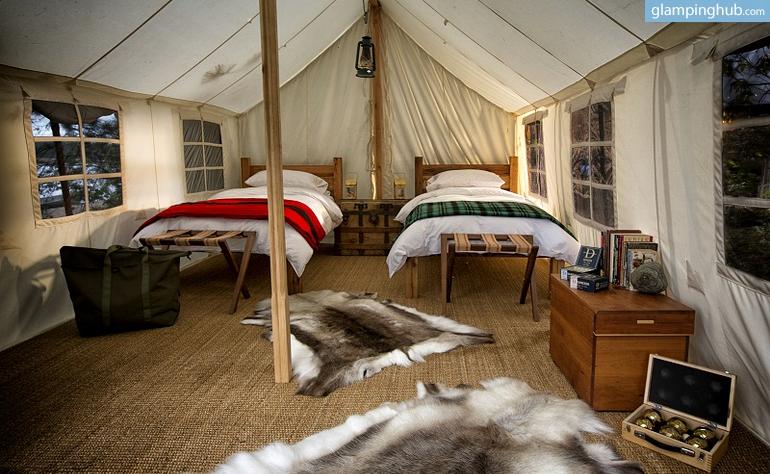 hidden-luxury-tents-forests-toronto-canada-12