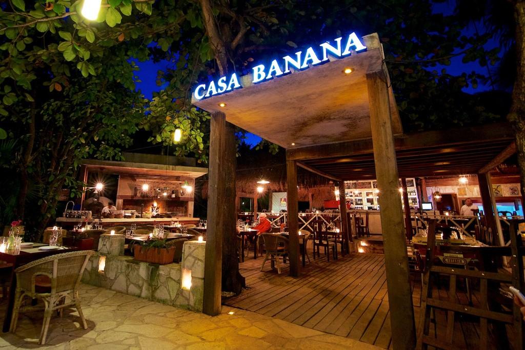 Casa-Banana-Tulum
