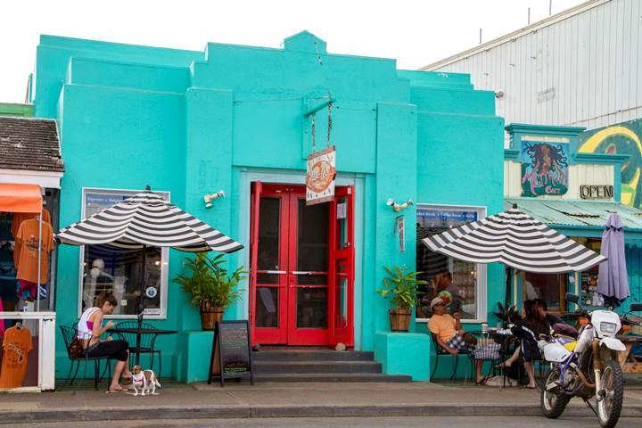 java-kaui-kauai-coffee-old-town-kapaa