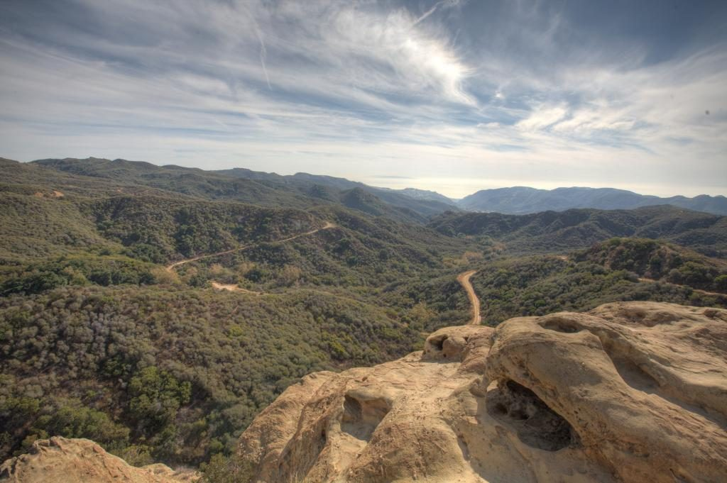 View-From-Eagle-Rock-HDR_30320_bbwd_l