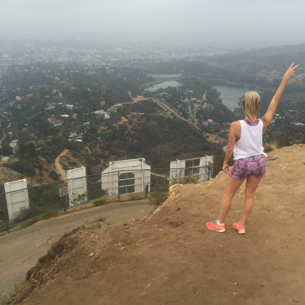 Marisa Mercanti Travel Blog