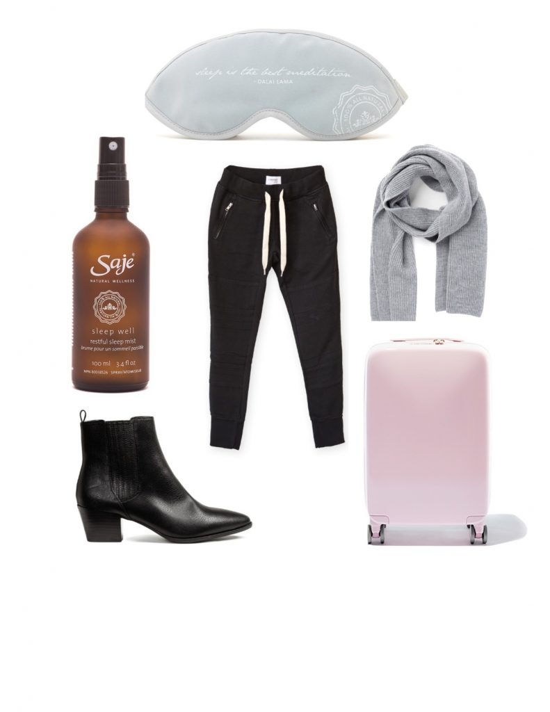 airport-packing-outfit