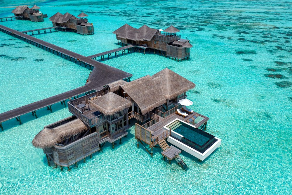 GLM_Aerial-Villa-Suite-with-pool_